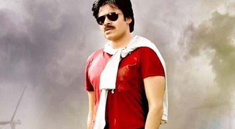 Pawan Kalyan Movies